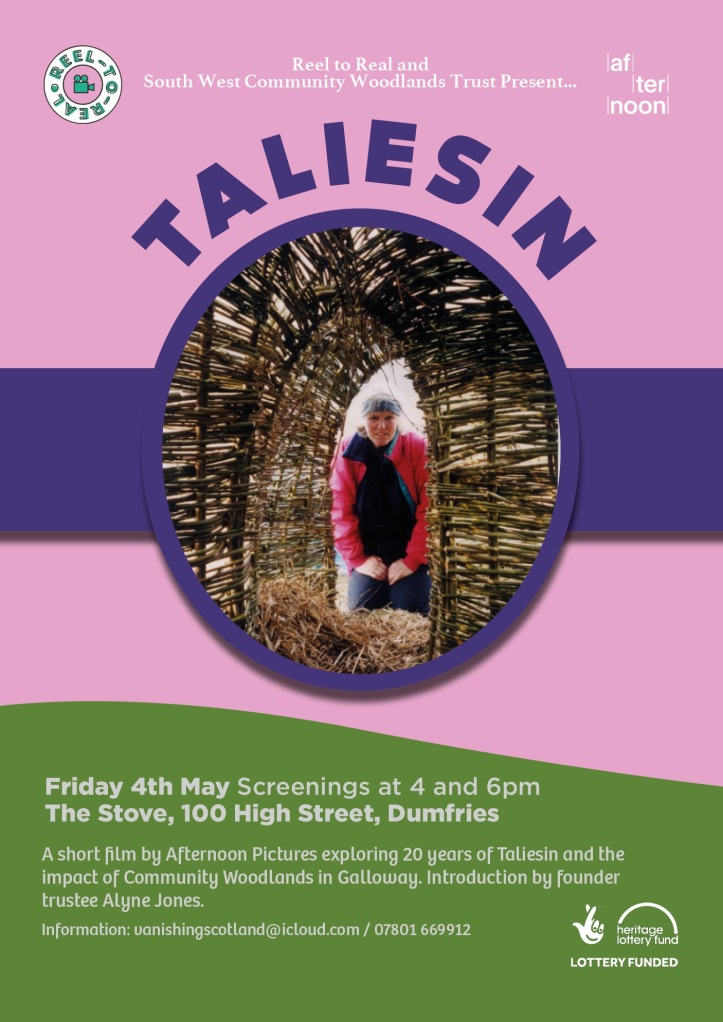 Taliesen-Poster-for-Soc-M